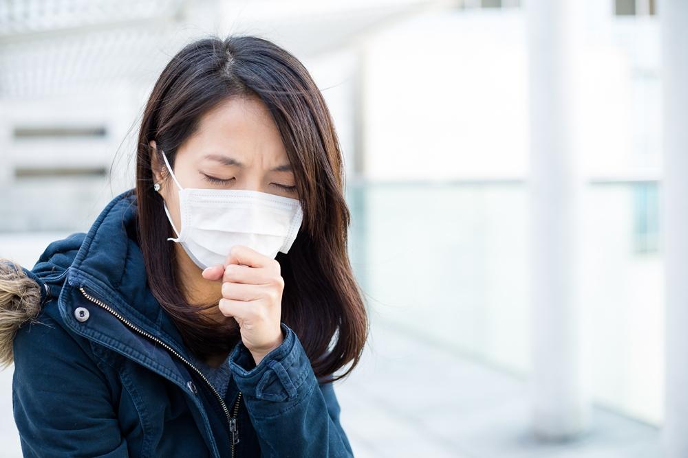 ดูแลสุขภาพผู้แสวงบุญ ส่วนใหญ่ป่วยทางเดินหายใจ thaihealth