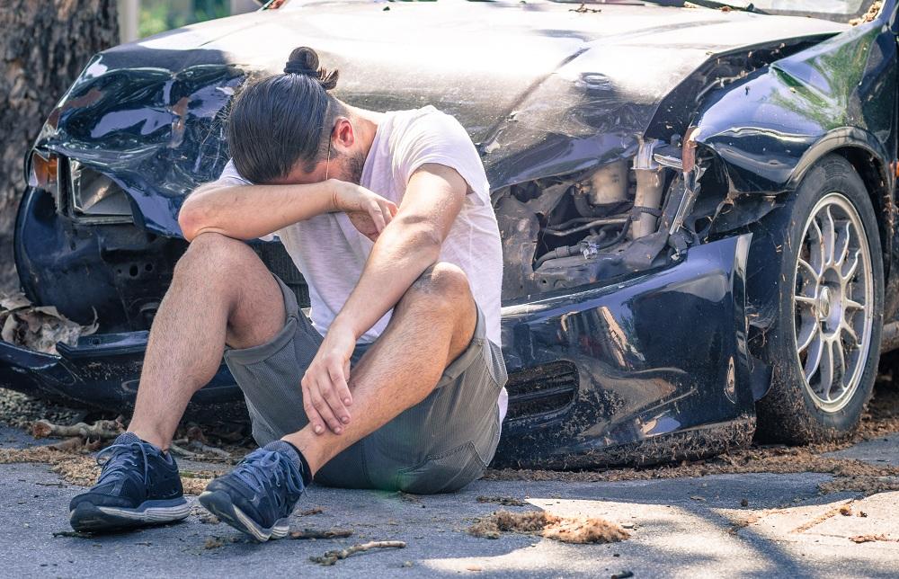 ถอดบทเรียนอุบัติเหตุสงกรานต์ 62 thaihealth