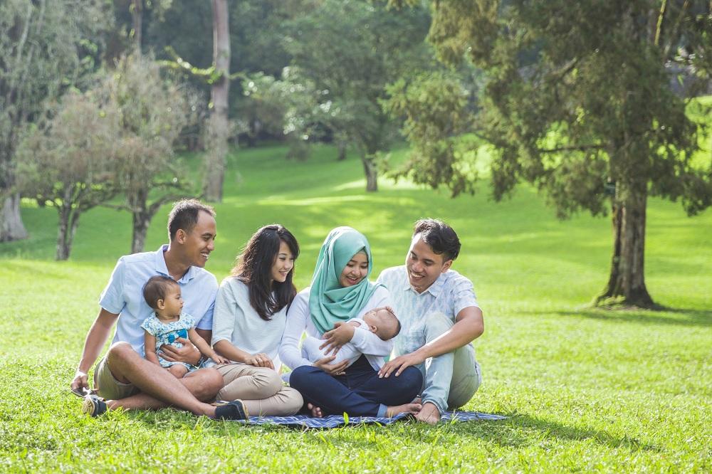 'กฎหมายครอบครัว' ฉบับใหม่ ใส่ใจครอบครัว-เหยื่อความรุนแรง thaihealth