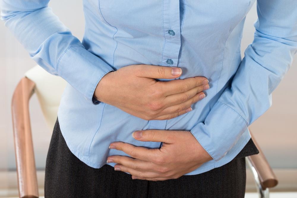 หน้าร้อนเชื้อโรคโตเร็วระวังท้องร่วง thaihealth