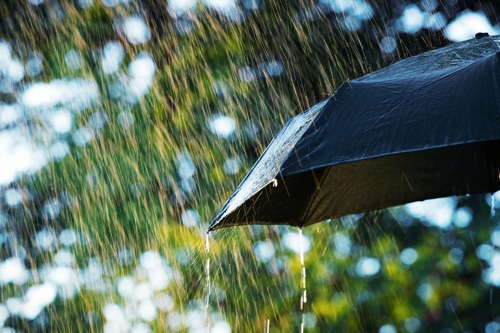 เตือนระวังพายุฤดูร้อนหลีกเลี่ยงที่โล่งแจ้ง thaihealth