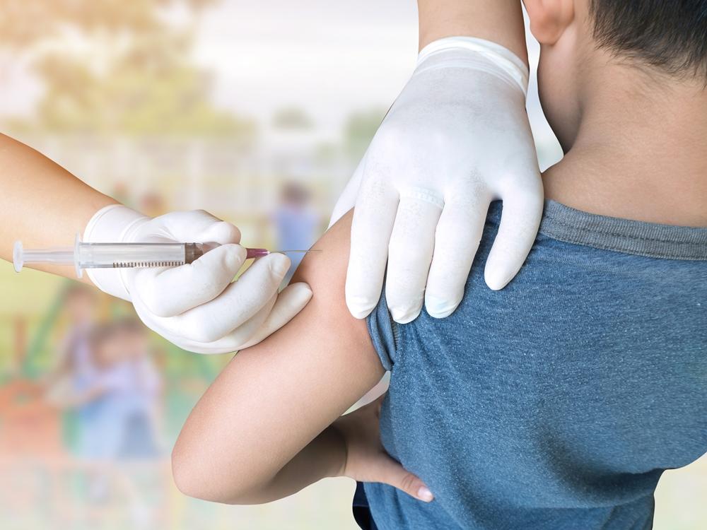 สถาบันวัคซีนแห่งชาติ ชวนเข้ารับวัคซีนฟรี thaihealth