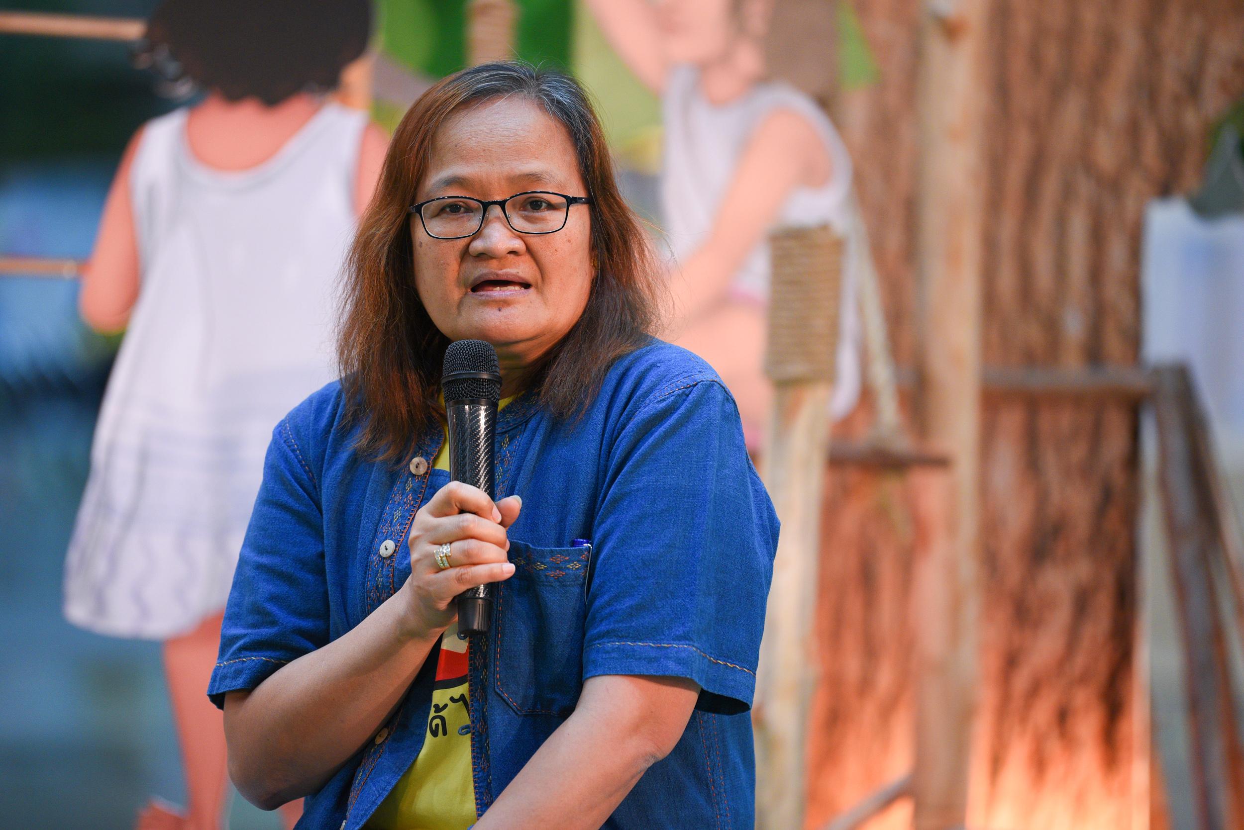 'สานพลัง' พัฒนาเด็กปฐมวัย thaihealth