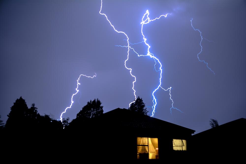 สธ. เตรียมแผนดูแลผลกระทบพายุฤดูร้อน thaihealth