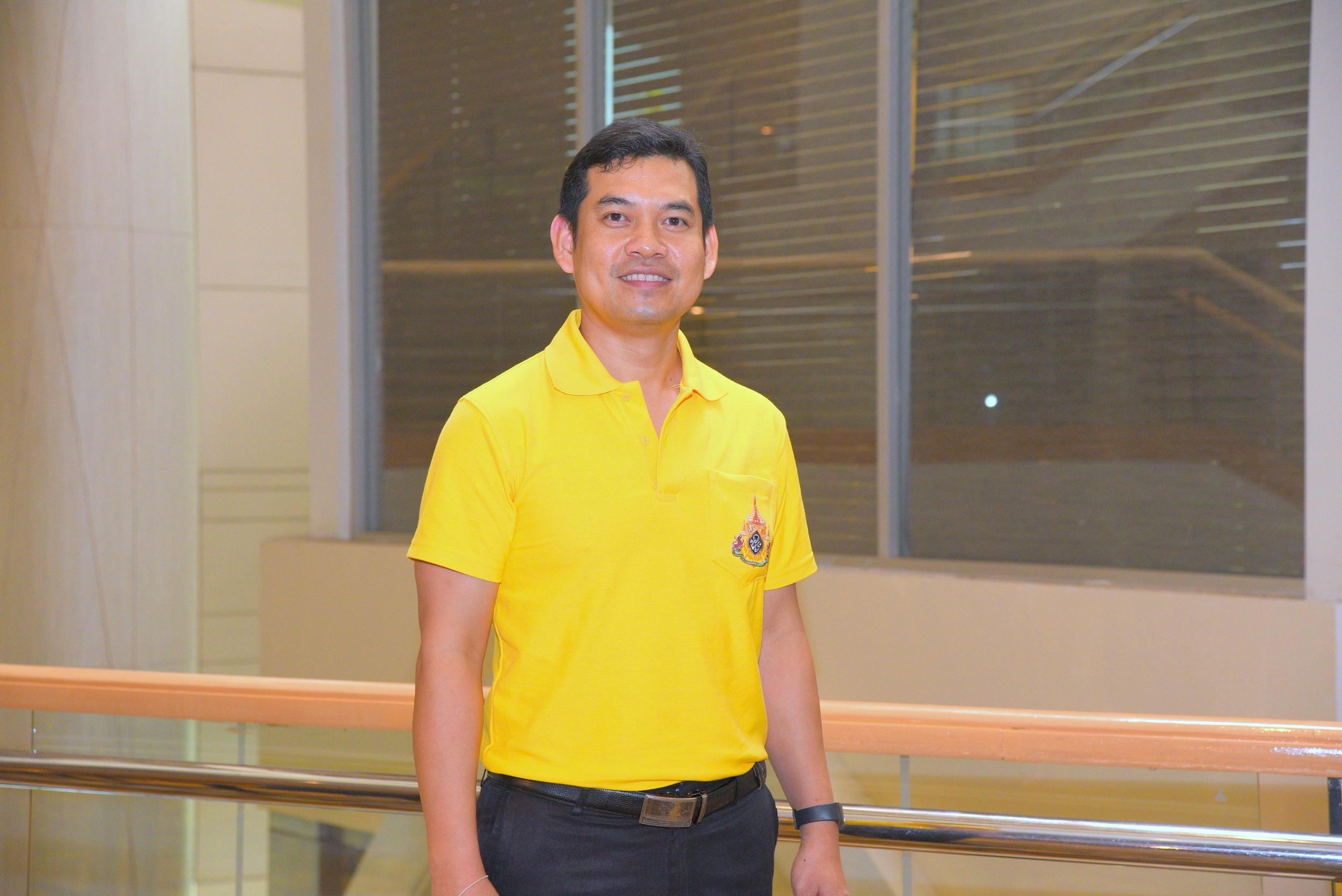 หลายหน่วยงาน ห่วงคนไทยติดเค็มจากวัฒนธรรมท้องถิ่น thaihealth
