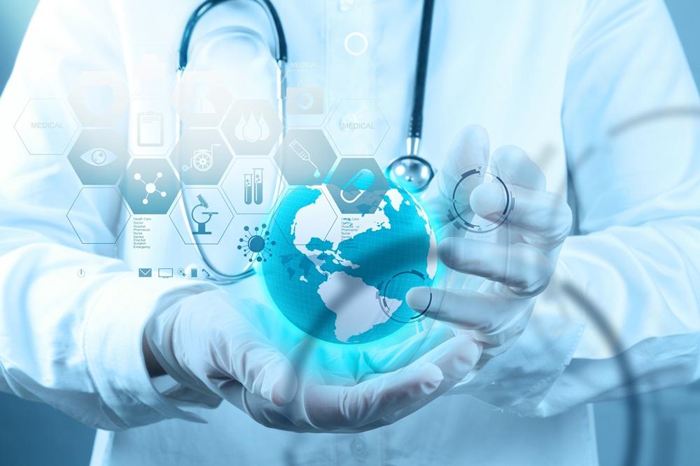 ชุดความรู้สุขภาพ ลดเสี่ยง ลดโรค วัยทำงาน thaihealth