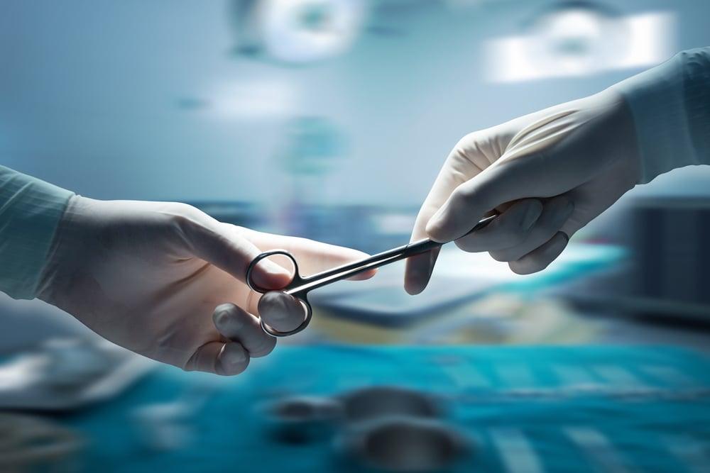 ประกันสังคม ให้สิทธิการผ่าตัดปลูกถ่ายอวัยวะในระบบ thaihealth