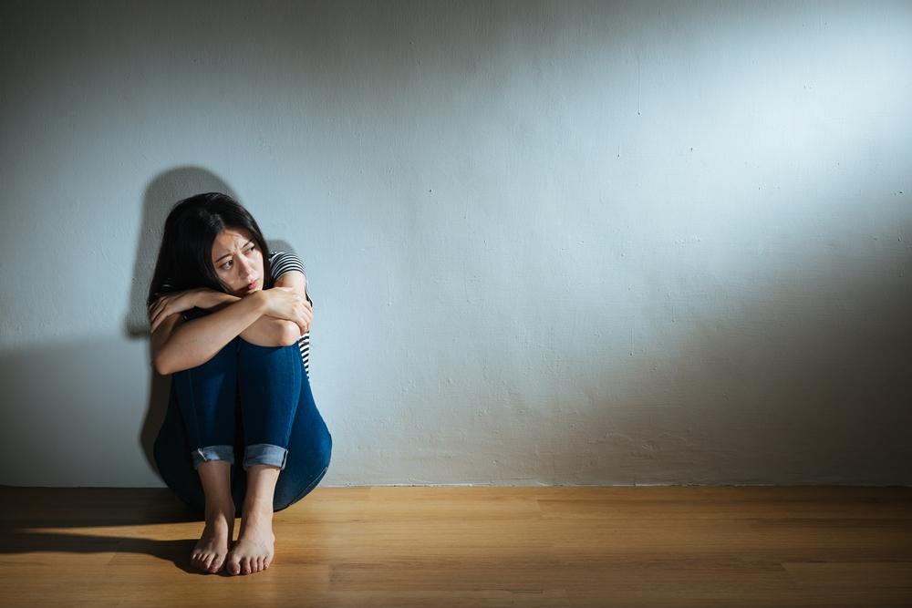 พบผู้มีปัญหาสุขภาพจิต ให้แจ้งเจ้าหน้าที่เพื่อเข้ารับการบำบัด thaihealth