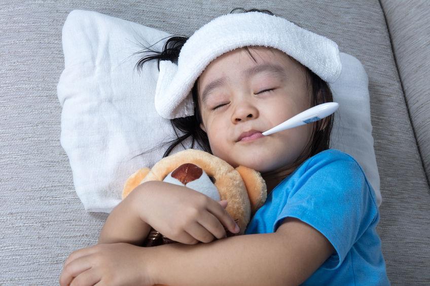 เตือนคนไทยรับมือโรคไข้หวัดใหญ่ thaihealth