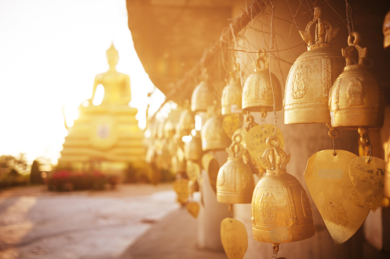ศีล ๕ และความเชื่อ thaihealth