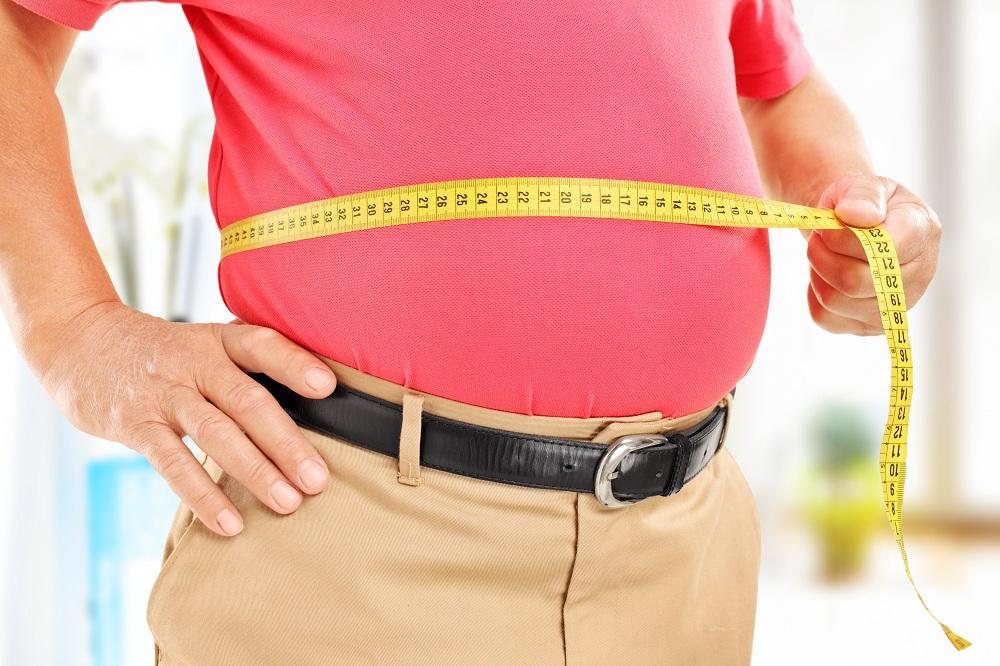 9 ของแถมสุขภาพที่มาพร้อมกับความอ้วน thaihealth