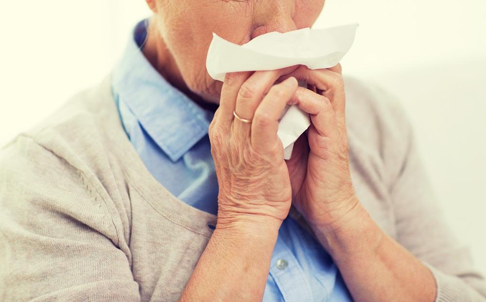 หมอเตือน ไข้หวัดใหญ่ ระบาดหนัก thaihealth