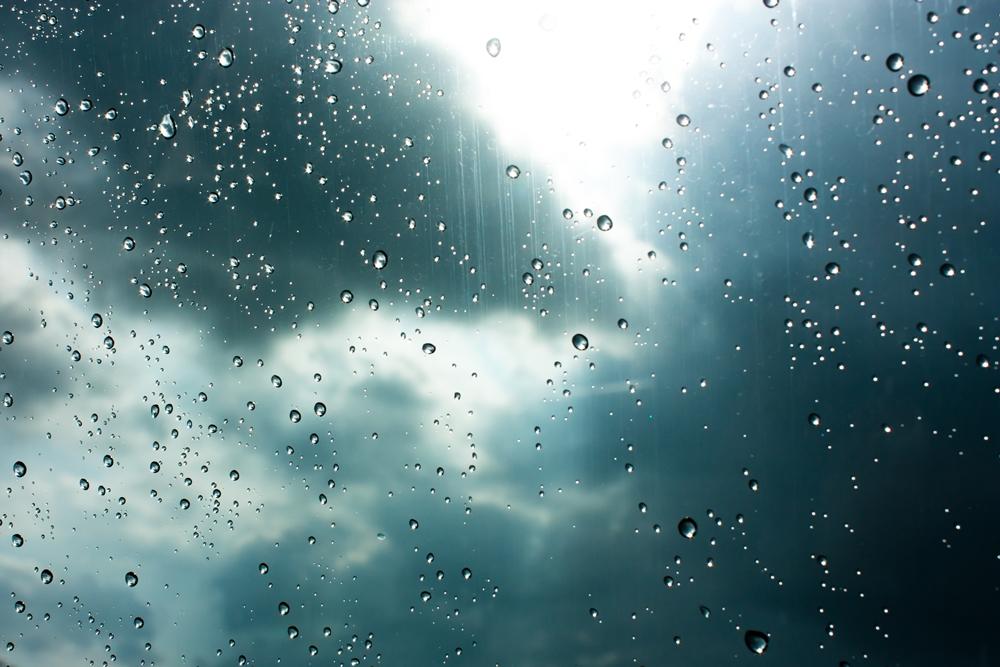 ไทยมีฝนเพิ่มขึ้น กทม.และ 49 จังหวัดมีฝนตกหนักบางแห่ง thaihealth