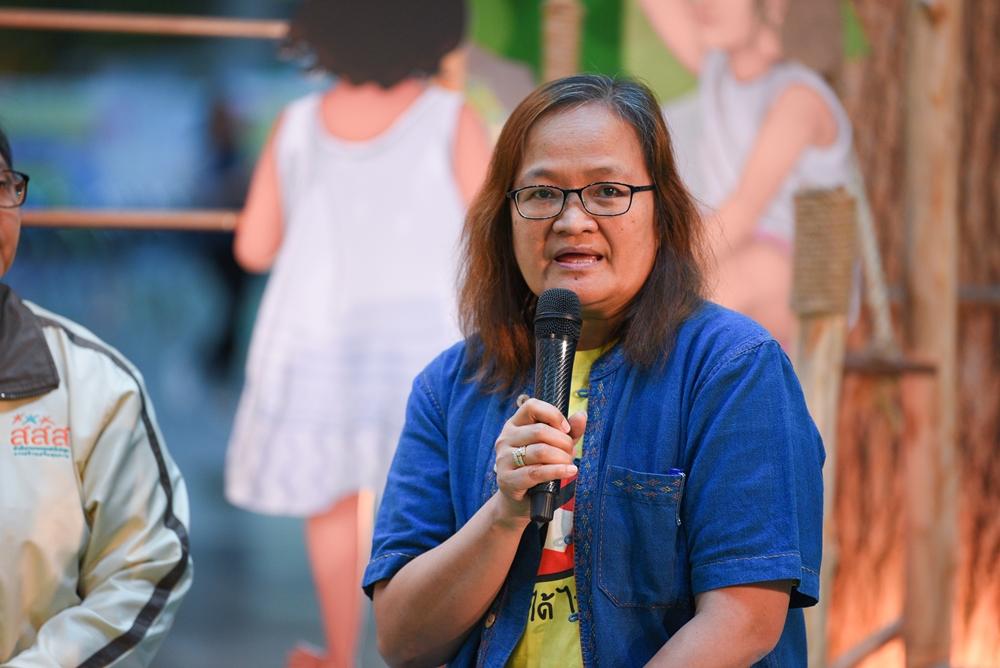 พัฒนาทักษะเด็กปฐมวัย ด้วยพลังชุมชนท้องถิ่น thaihealth