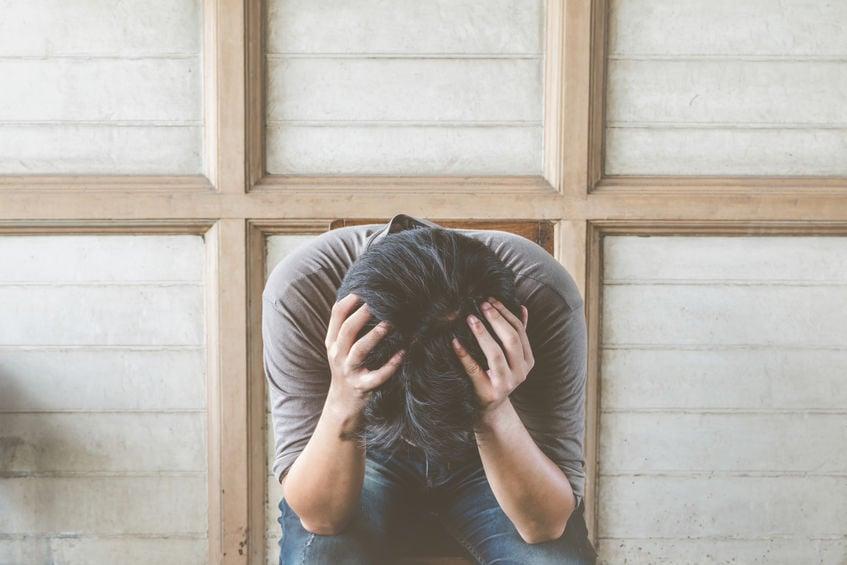 แนะ 4 วิธีดูแลผู้ป่วยจิตเภท  thaihealth