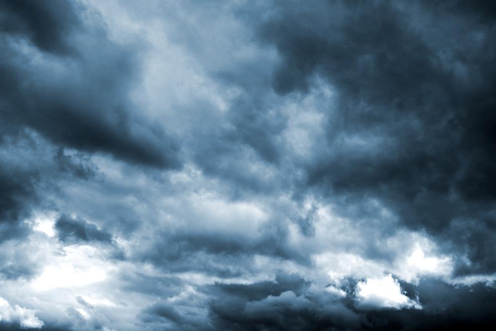 ปภ.ประสาน6จังหวัดใต้รับมือภาวะฝนตกหนัก thaihealth