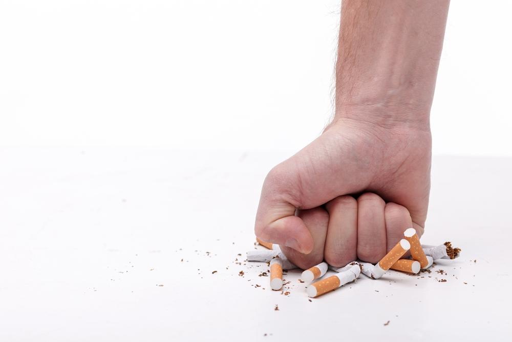 บุหรี่เสี่ยงมะเร็งสารพัดชนิดทั้งคนสูบและผู้ใกล้ชิด thaihealth