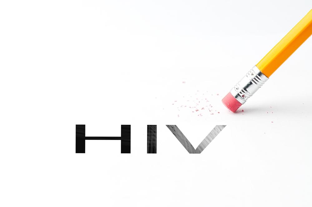 ผนึกกำลังยุติ เอชไอวี-เอดส์ 3กลุ่มเสี่ยง thaihealth