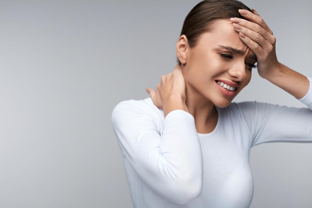เตือนหากป่วยคล้ายไข้หวัดมีไข้สูงให้ รีบพบแพทย์ thaihealth