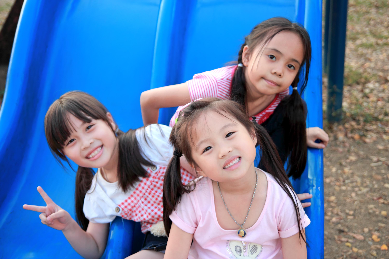 จัดโรงเรียนฉลาดเล่น นำร่อง 18 แห่ง thaihealth