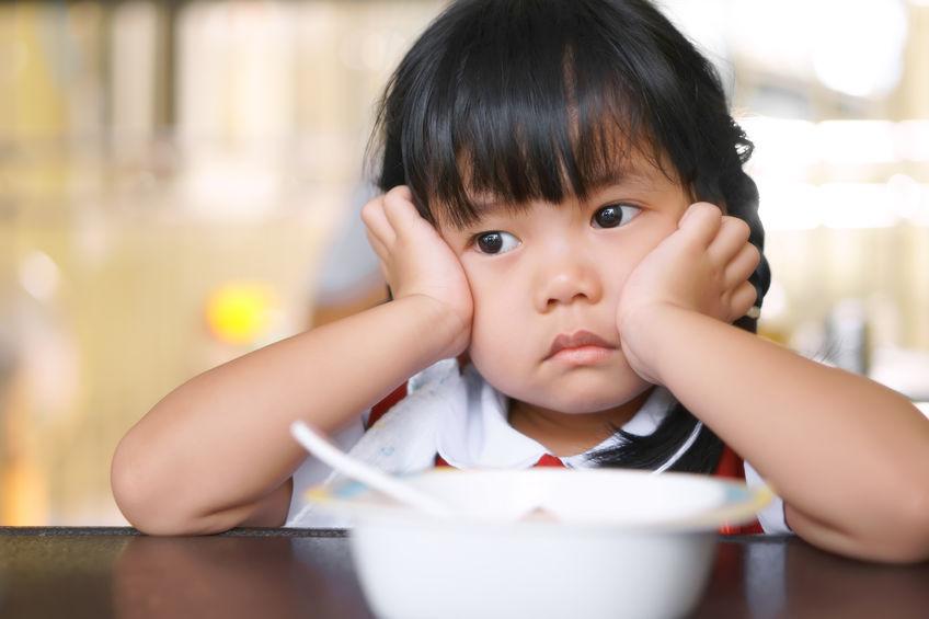 ยืนยันไม่ยกเลิก 'โครงการอาหารกลางวัน' thaihealth