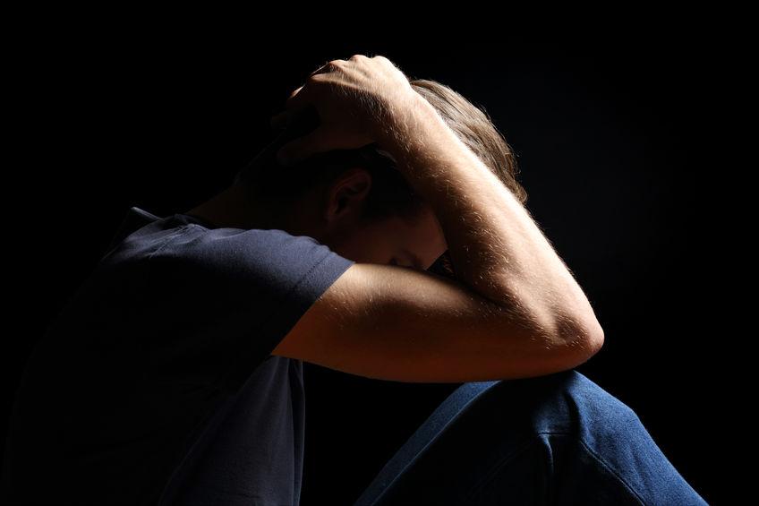 ห่วงวัยรุ่นฆ่าตัวตาย เสี่ยงซึมเศร้า thaihealth