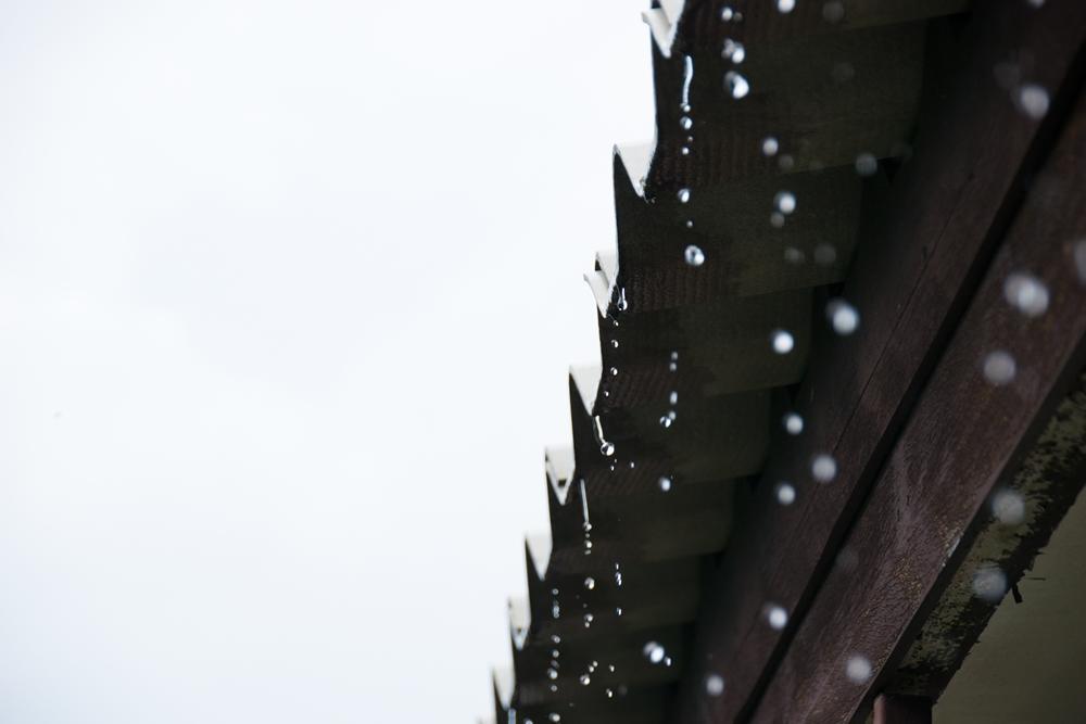 ทั่วไทยมีฝนฟ้าคะนอง-กทม. 40% thaihealth