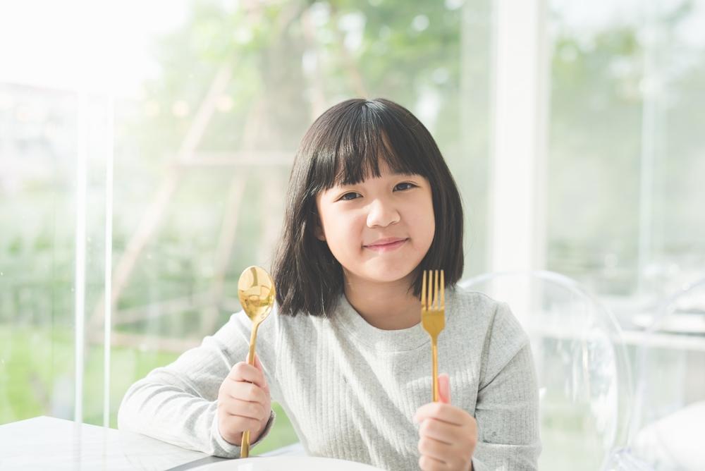 ประโยชน์อาหารกลางวันคุณภาพ สร้างพัฒนาการเด็ก thaihealth