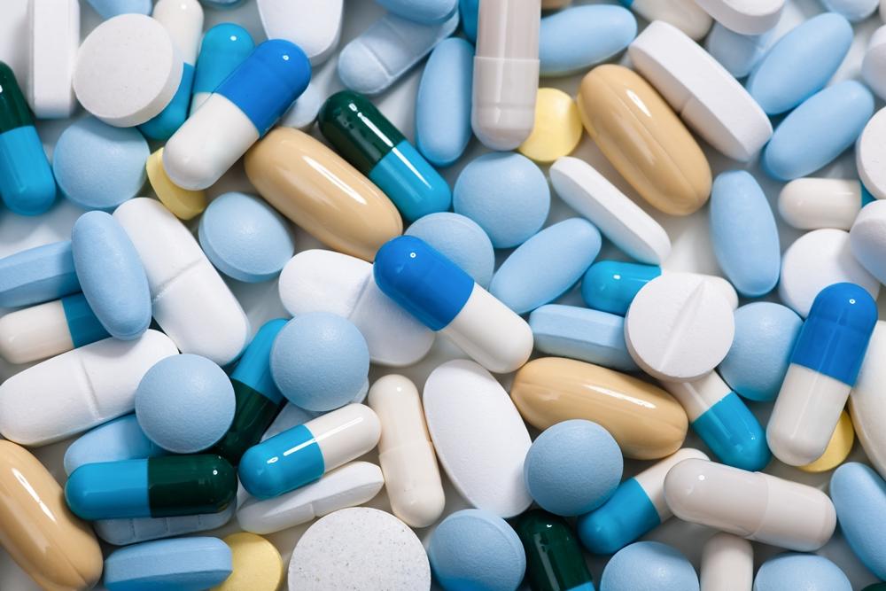 กองทุนบัตรทอง ปี 63 เพิ่มยาป้องกันติดเชื้อเอชไอวี thaihealth