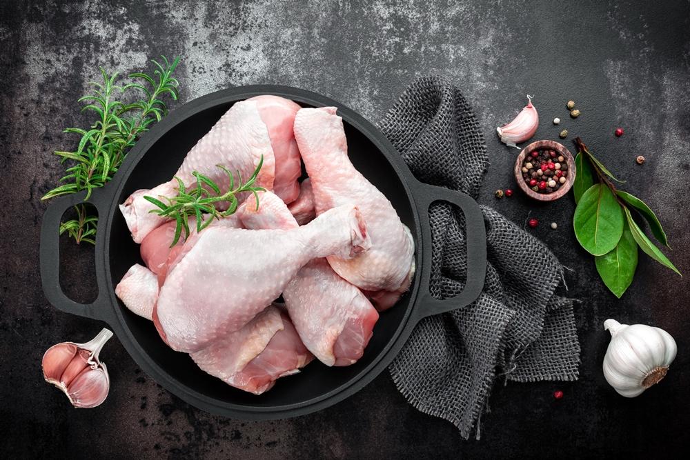 บริโภคเนื้อไก่ไทยปลอดภัย ปราศจากฮอร์โมนเร่งโต thaihealth