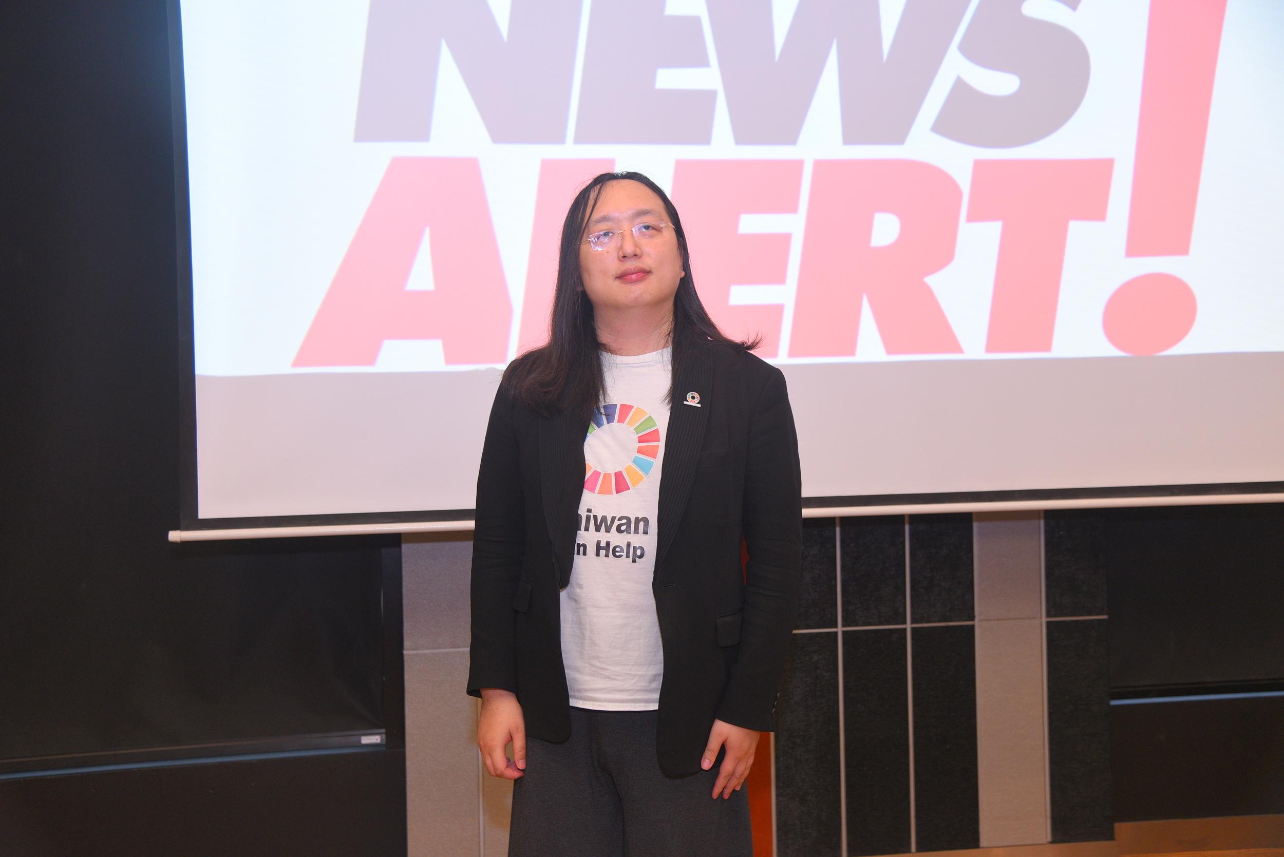 ผนึกกำลังต้านข่าวปลอม หวังผู้ใช้งานสื่อใหม่รู้เท่าทัน thaihealth