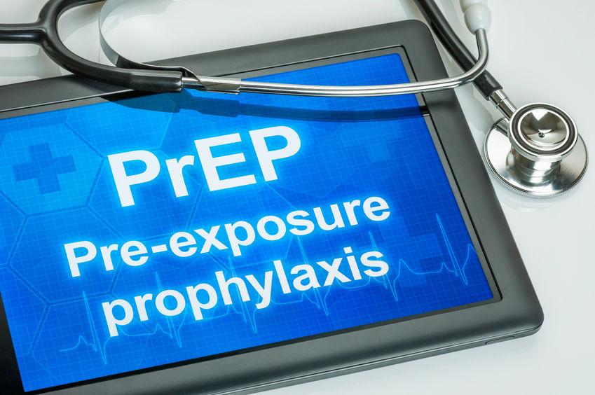 บัตรทองให้สิทธิ์ ยาป้องกันการติดเชื้อHIVก่อนการสัมผัสเชื้อ (PrEP) thaihealth