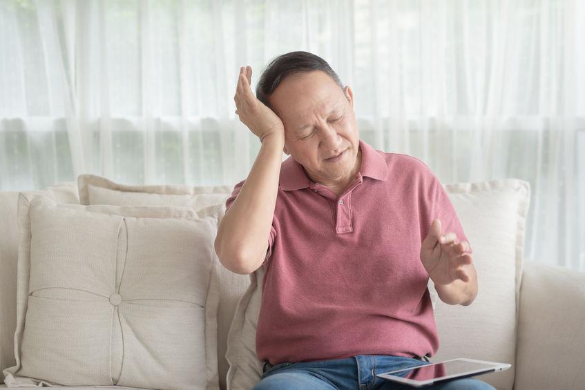 การฟื้นฟูผู้ป่วยอัมพาตจากโรคหลอดเลือดสมอง thaihealth