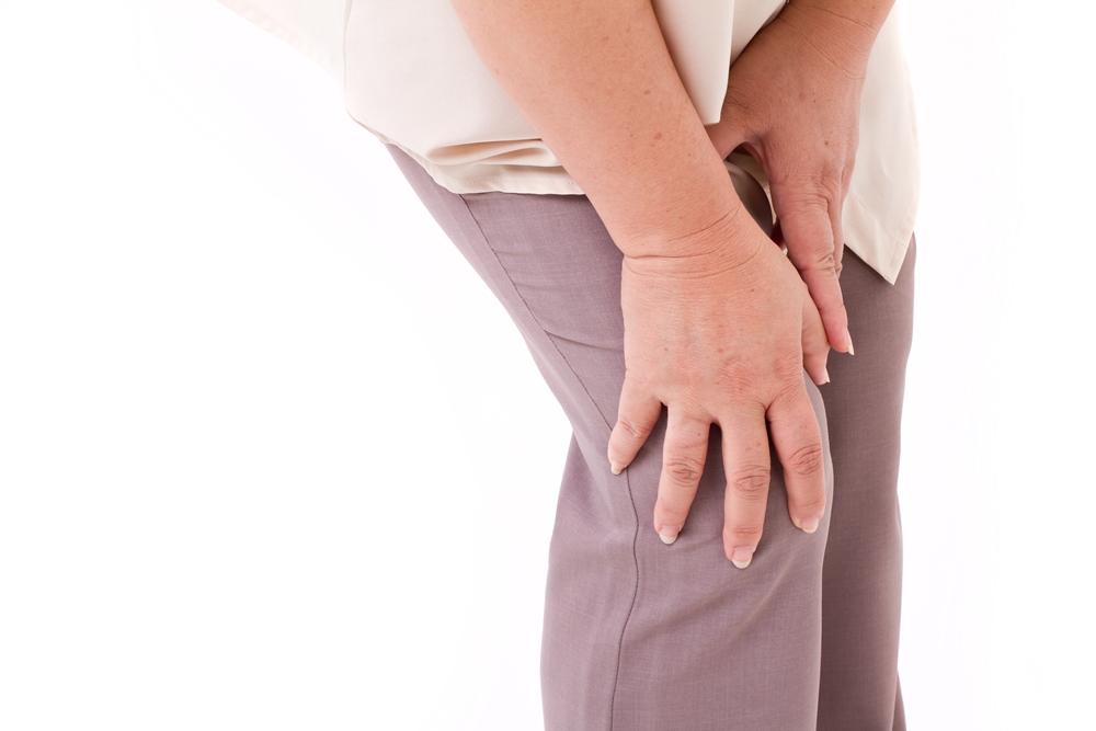 อันตรายของโรคกระดูกพรุน thaihealth