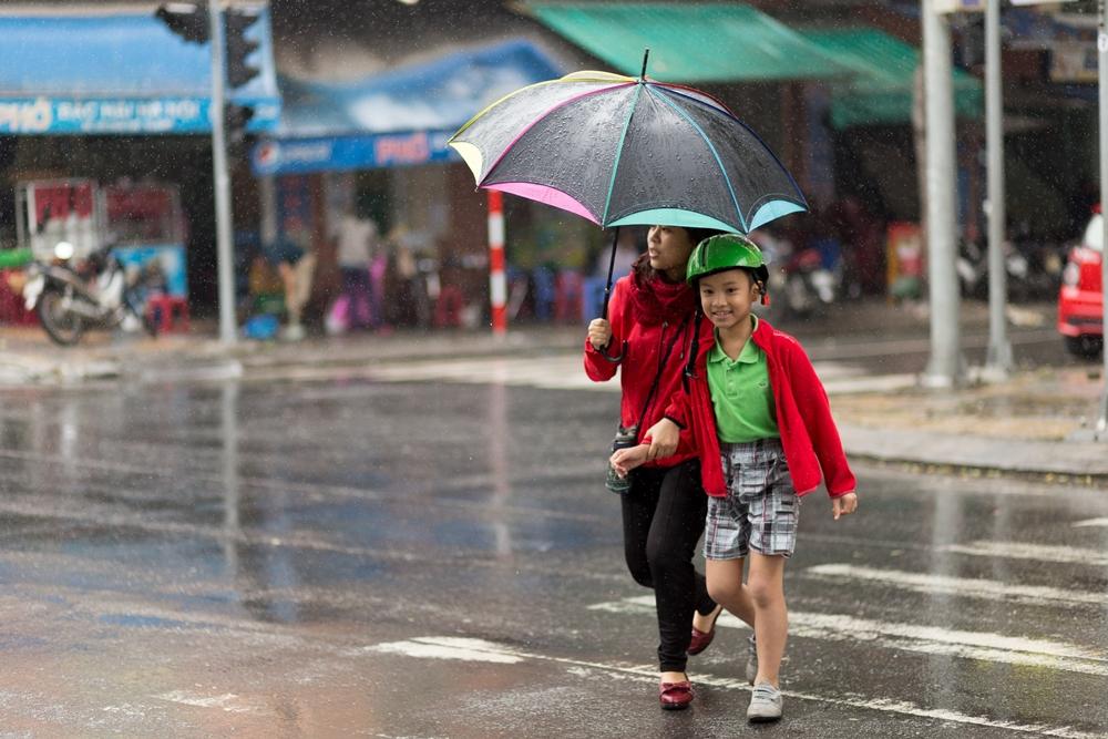 รู้เท่าทัน สู้ 5 โรค ภัยเงียบช่วงหน้าฝน thaihealth
