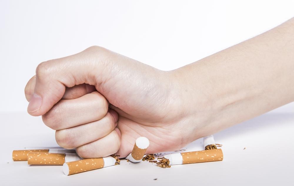 ลด ละ เลิก บุหรี่ ห่างไกลโรคหลอดเลือดหัวใจ thaihealth