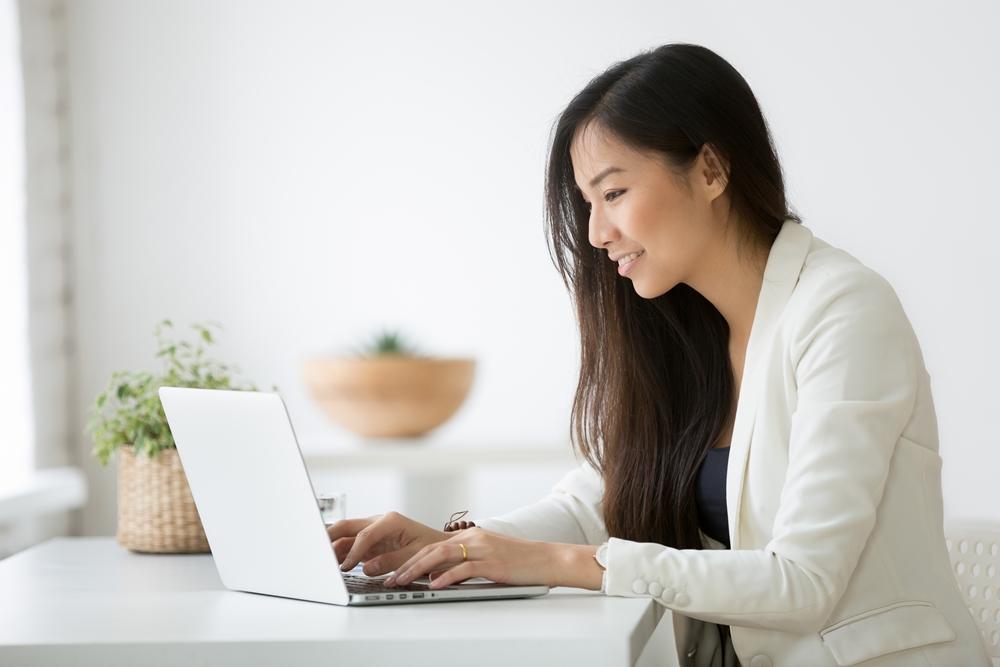 ประกันสังคม แนะพนักงาน/ลูกจ้าง หมั่นตรวจสอบสิทธิประโยชน์ thaihealth