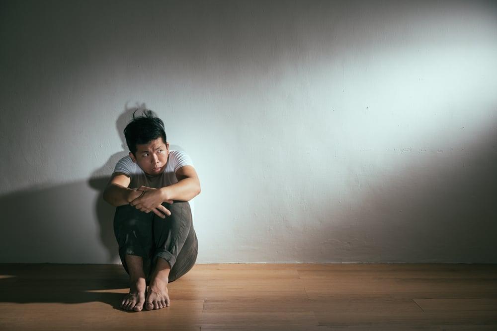 7 สัญญาณเตือนเฝ้าระวังผู้ป่วยจิตเวชรุนแรงจากยาเสพติด thaihealth
