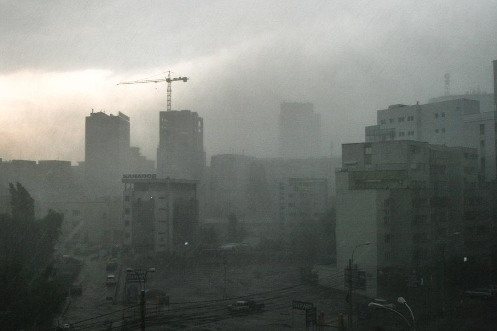 พื้นที่เสี่ยงเตรียมพร้อมรับมือฝนตกหนัก 26-27 มิ.ย.นี้ thaihealth