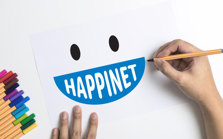 Happinet.club พัฒนาสุขภาวะเด็ก เยาวชน และครอบครัว thaihealth