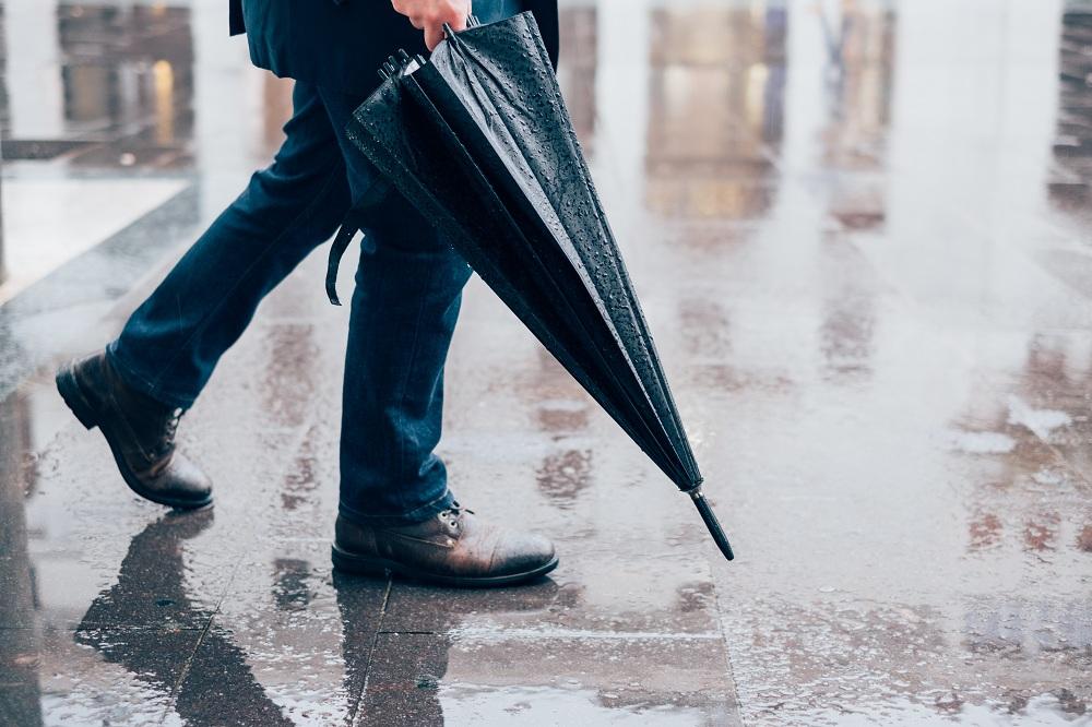 แนะผู้ประกันตน เฝ้าระวังโรคหน้าฝน thaihealth