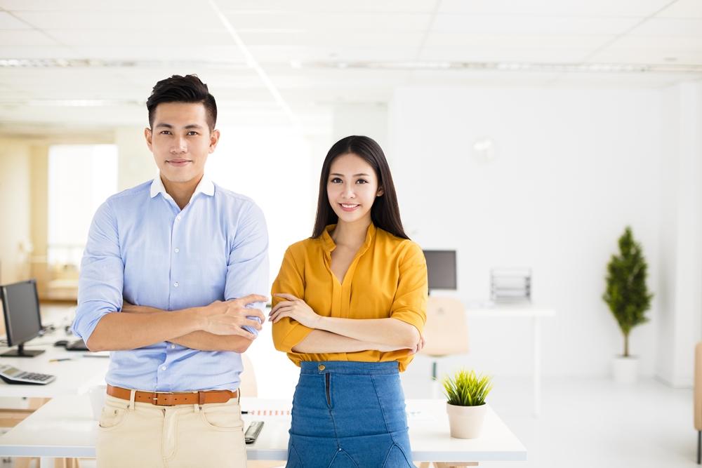 ประกันสังคม ชวนลูกจ้างที่ลาออกจากงาน เข้าระบบ ม.39  thaihealth