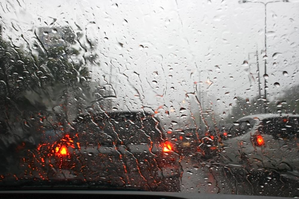 ไทยยังคงมีฝนฟ้าคะนอง ระวังอันตรายจากฝนที่ตกหนัก thaihealth