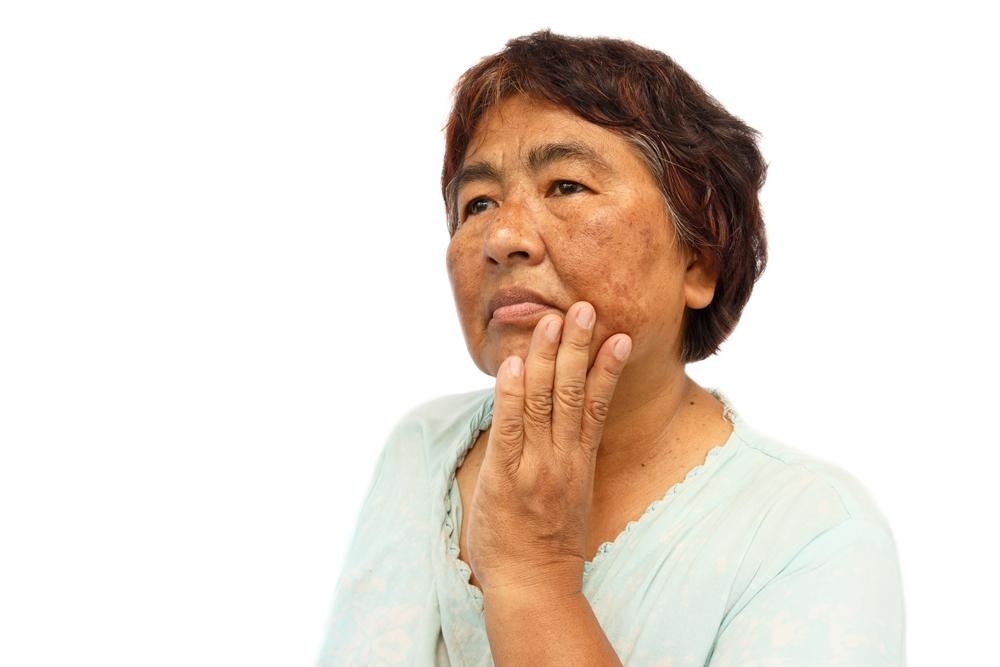วิธีดูแลผิวในผู้สูงอายุ thaihealth
