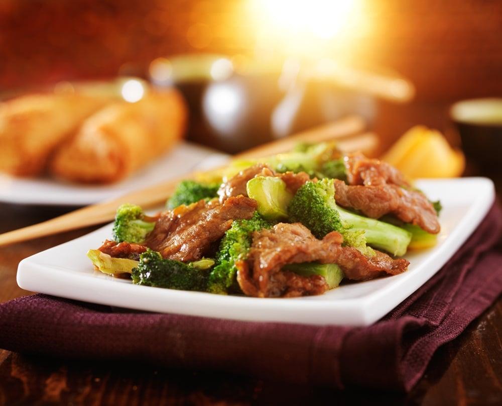 กินอาหารปรุงสุก ร้อน สะอาด ลดเสี่ยงโรค thaihealth