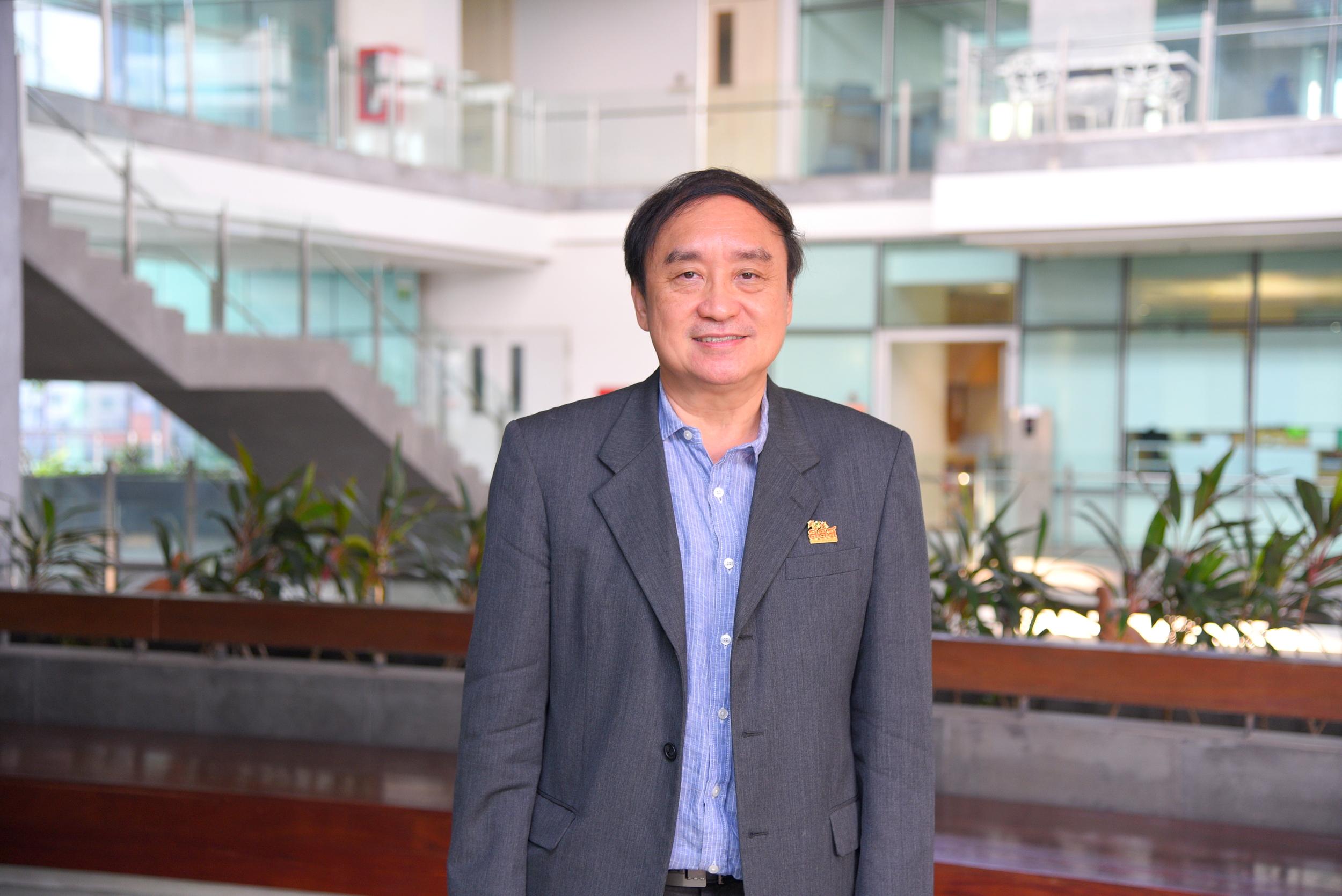 เปิดรายงานระดับโลก หนุนใช้ภาษีบุหรี่-เหล้า-น้ำตาล เพื่อสุขภาพประชาชน thaihealth