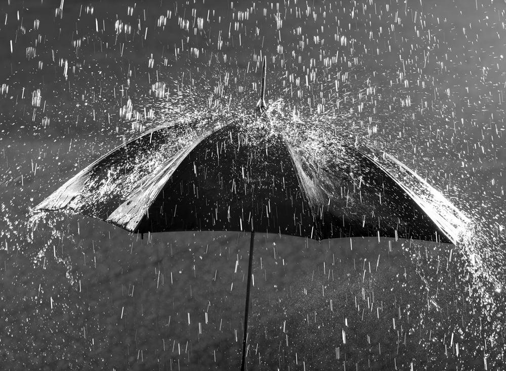ใต้-ตะวันออก-กลางตอนล่าง มีฝนตกหนักถึงหนักมากบางแห่ง  thaihealth