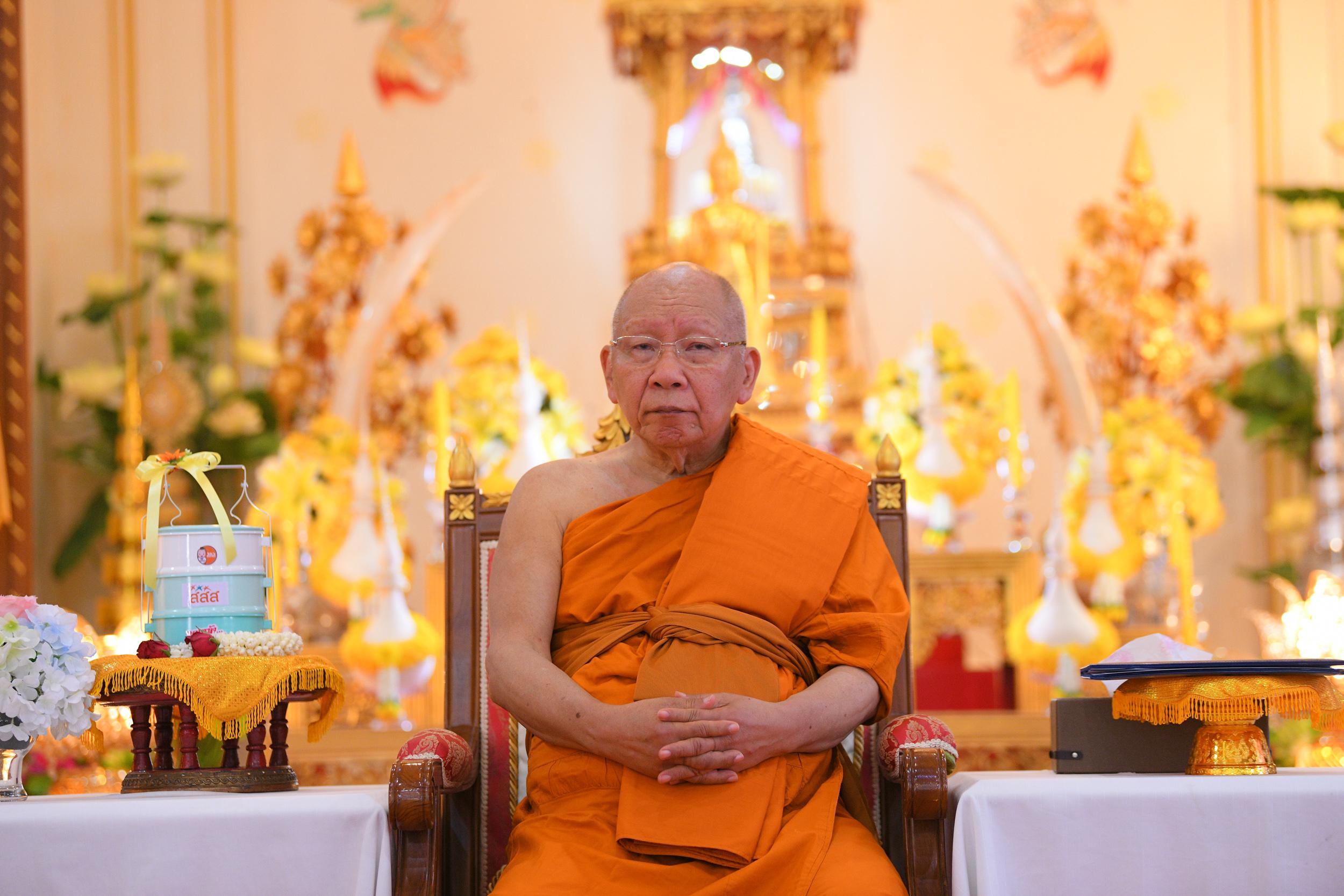 งดเหล้าเข้าพรรษา ช่วยลดอุบัติเหตุ-ประหยัดค่าใช้จ่าย thaihealth