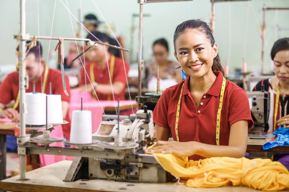 ประเทศไทยจะรับมืออย่างไรกับแรงงานที่หายไป thaihealth