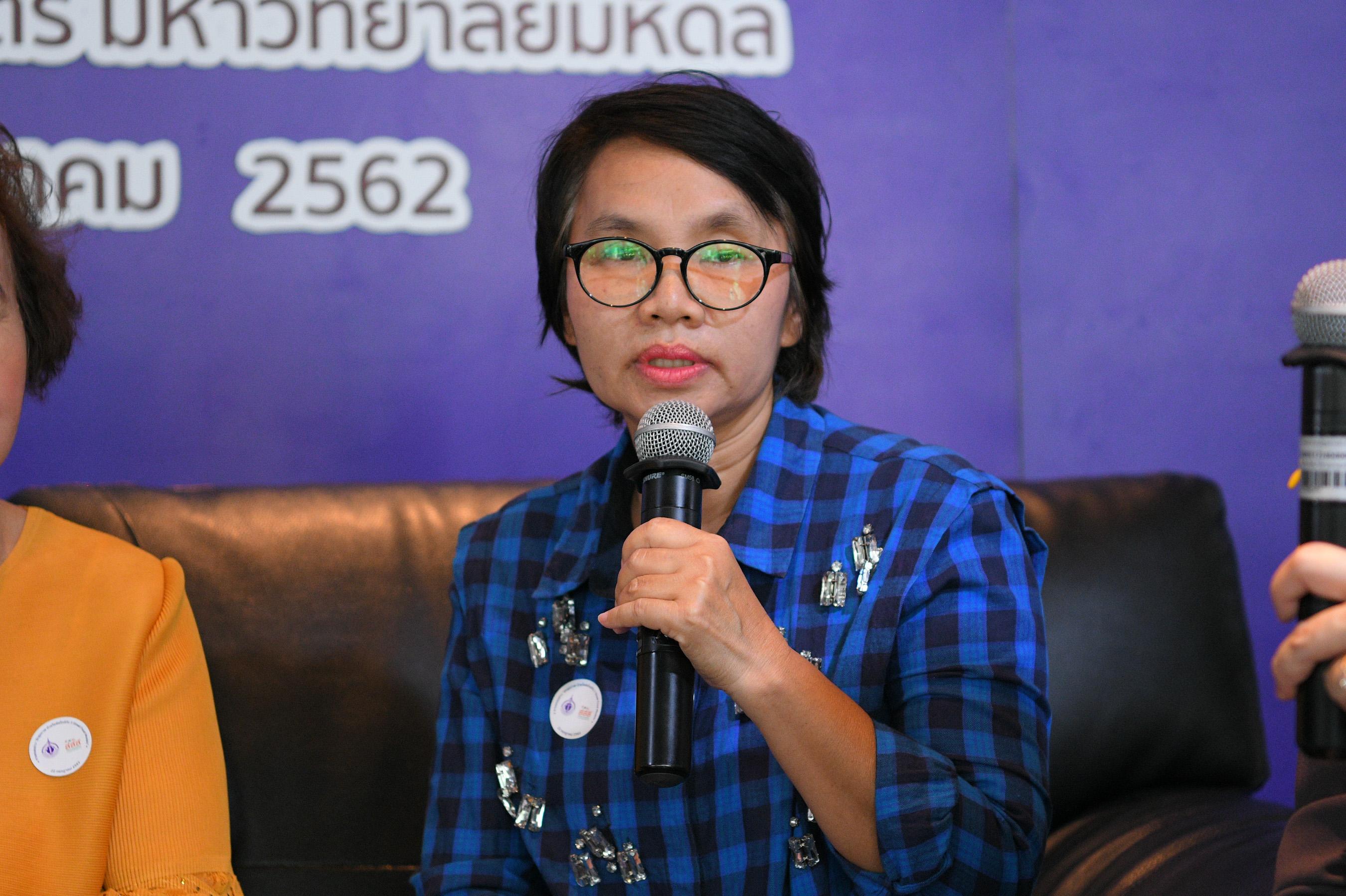 สตรีทฟู้ด ที่พึ่งคนเมือง-เสน่ห์ท่องเที่ยว thaihealth